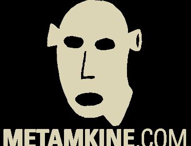 logoMTK_site_TOP-panel